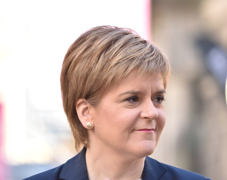 News: First Minister mentoring opportunity update