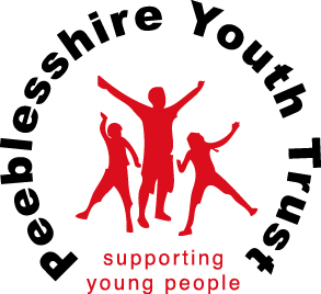 Member News: Peeblesshire Youth Trust receives funding boost