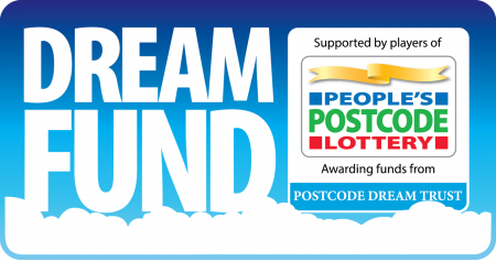 Funding: The Dream Fund