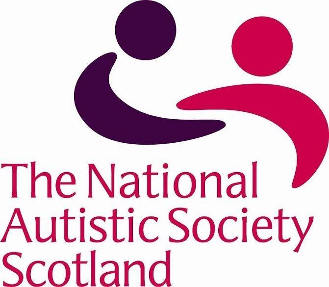 Member News: Volunteers sought for Glasgow Mentoring programme