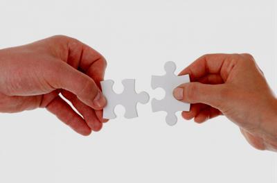 Member News: ACOSVO FREE Mentoring Programme