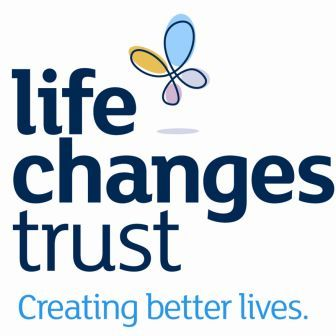 FUNDING: LCT Creative and Active Lives Initiative