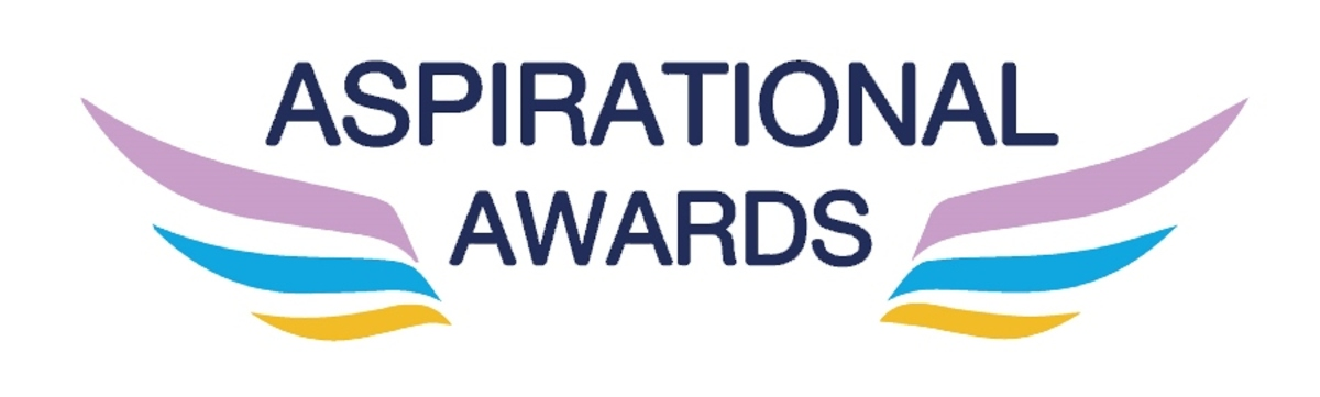 FUNDING: Aspirational Awards - Grants for Care Experienced Young People