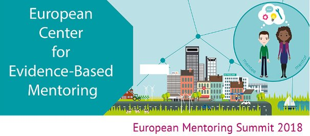 European Mentoring Summit Berlin: 14th-16th March 2018