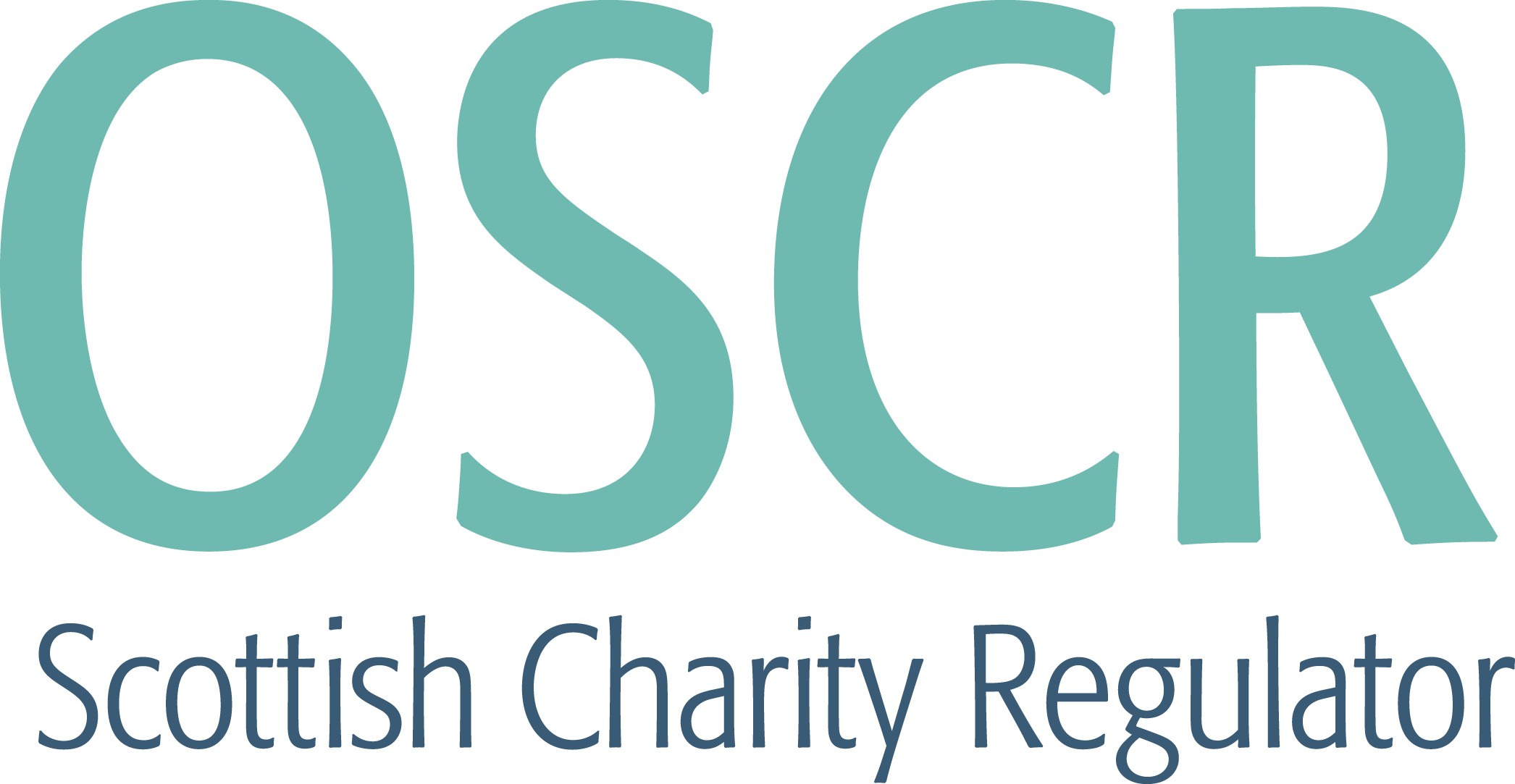 News: OSCR Safeguarding and Notifiable Events Guidance Issued
