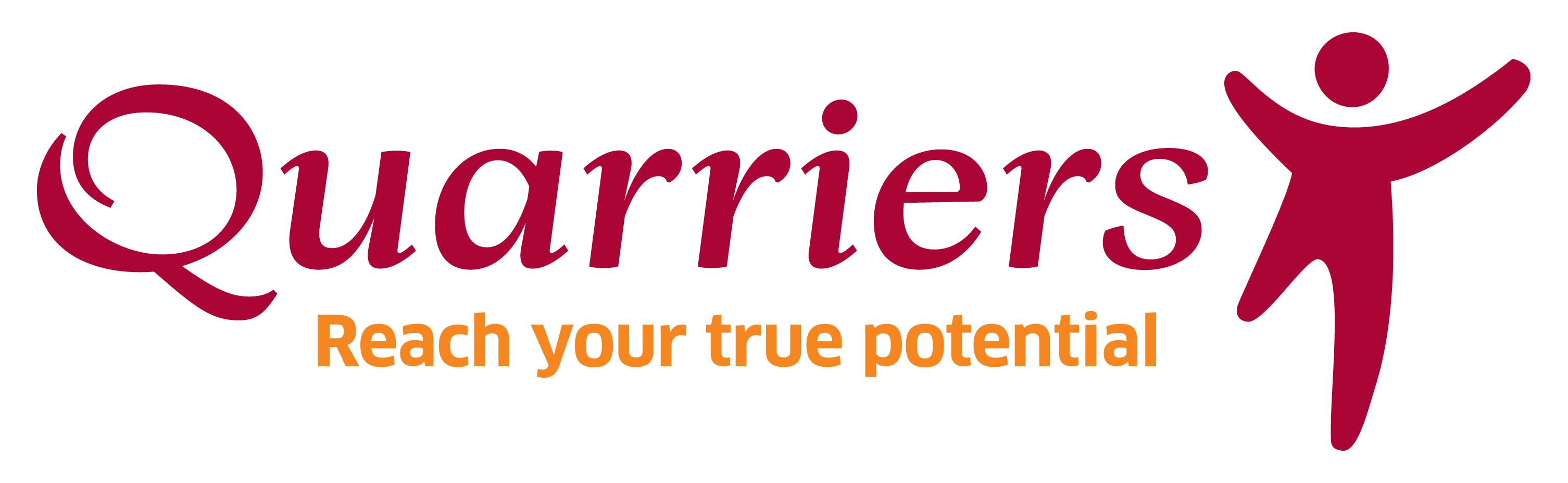 Member News: Quarriers Recruiting Volunteer Mentors