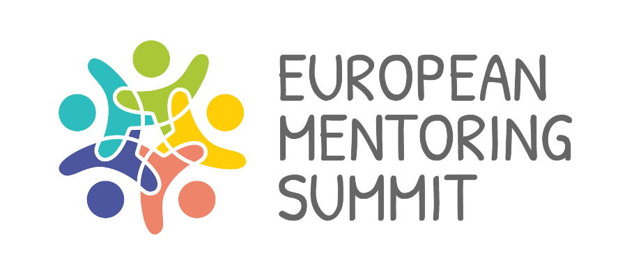 European Mentoring Summit Write-Up