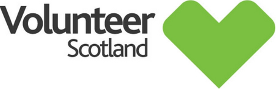 RESOURCE: Volunteer Scotland Impact and Evaluation Report
