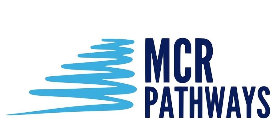 RESOURCE: MCR Pathways Impact Report