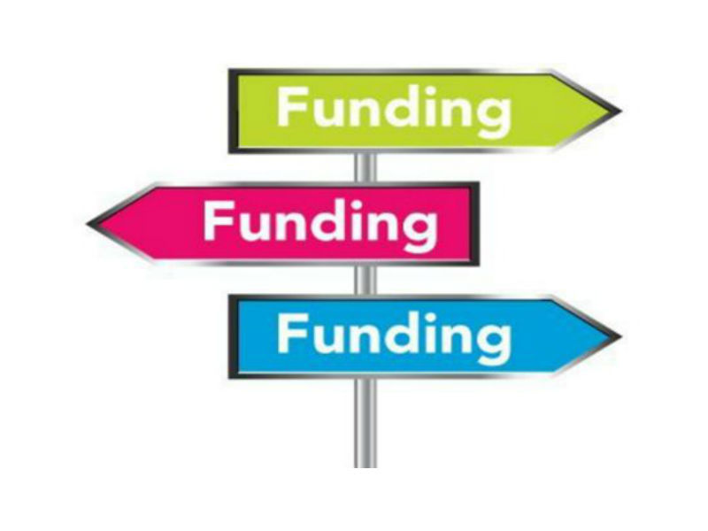 FUNDING: Apply for the Social Innovation Competition