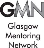 Important News for Glasgow Projects