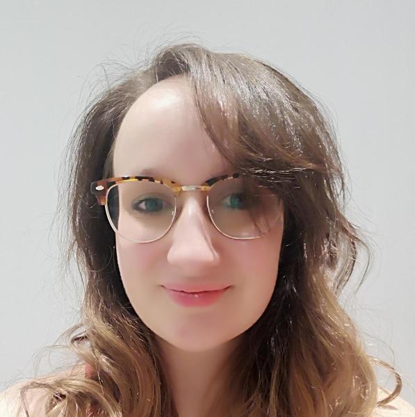 Katya Allcott