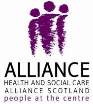 NEWS: Grampian System Wide Mental Health and Learning Disability Services Review DON'T MISS YOUR CHANCE TO HAVE YOUR SAY!