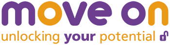 MEMBER NEWS: Become a mentor with Move On