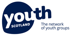 FUNDING: The Youth Scotland Rural Action Fund returns!