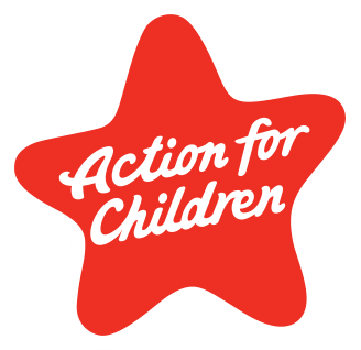 NEWS: Action for Children are rolling out a UK-wide programme to divert young men from organised crime