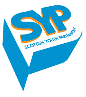 NEWS: What needs to change for young people? Share your views for SYP's new manifesto!