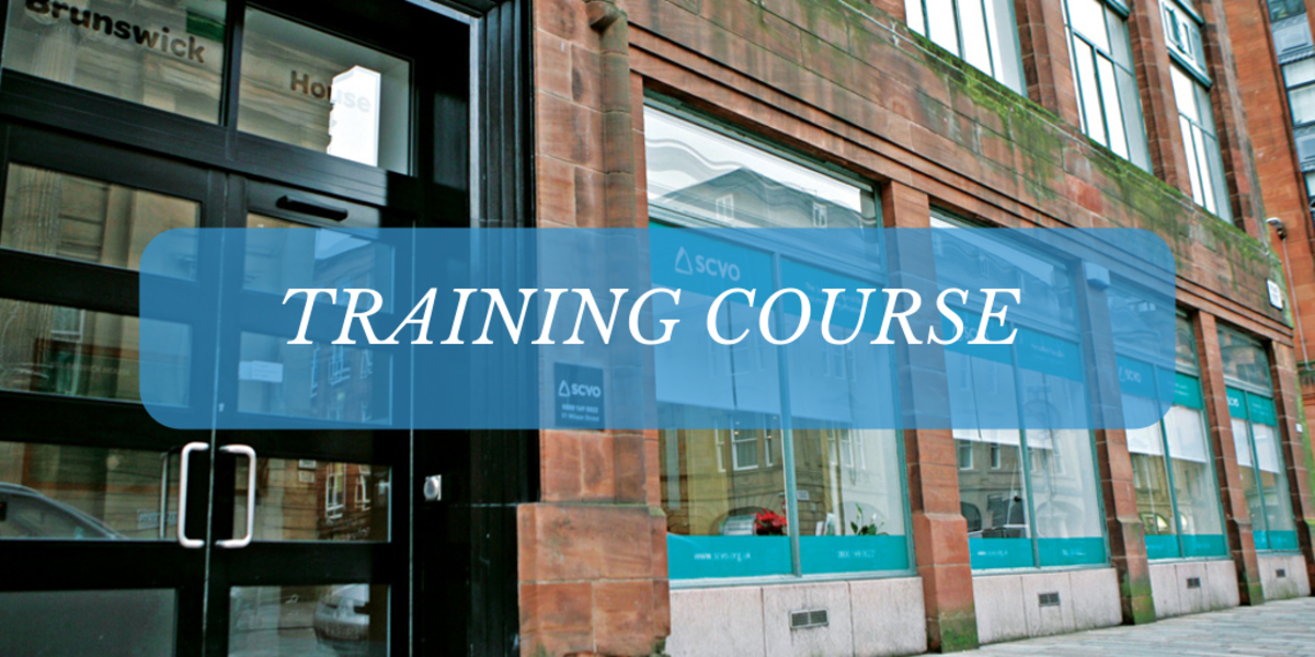 NEW DATES - Professional Certificate in Coordinating Mentoring Programmes Training Course