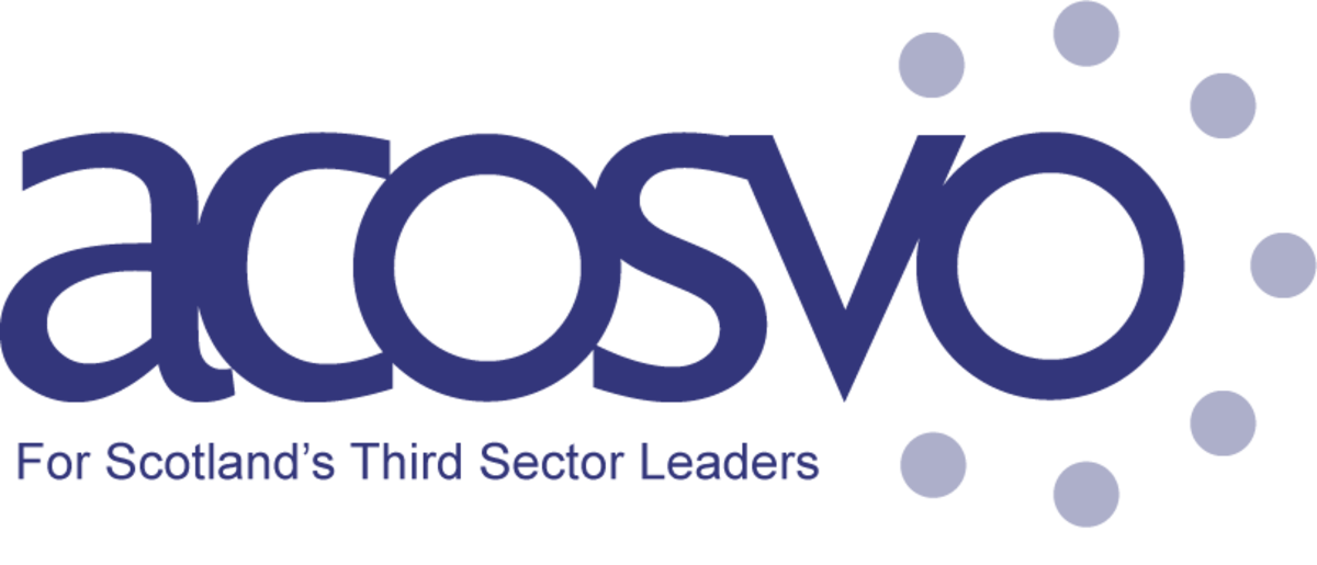 MEMBER NEWS: ACOSVO Covid-19 support