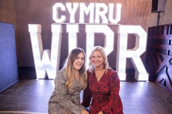 NEWS: Women in PR Cymru Brings Prestigious Mentoring Scheme to Wales