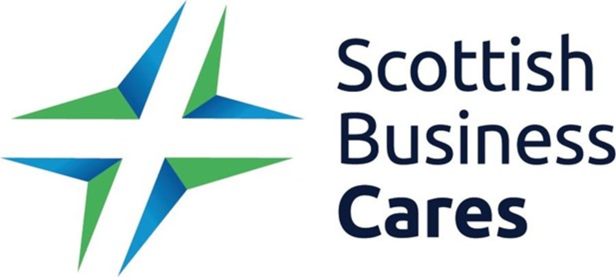 NEWS: Business mentoring scheme launched to bolster Scotland's economic recovery
