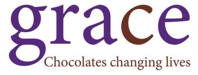 NEWS: Grace Chocolates are Recruiting!