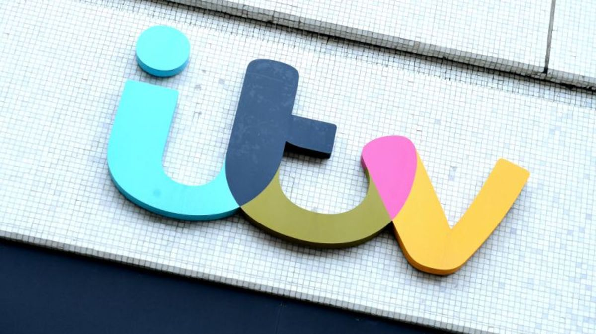 NEWS: ITV to launch a new mentoring and investment programme