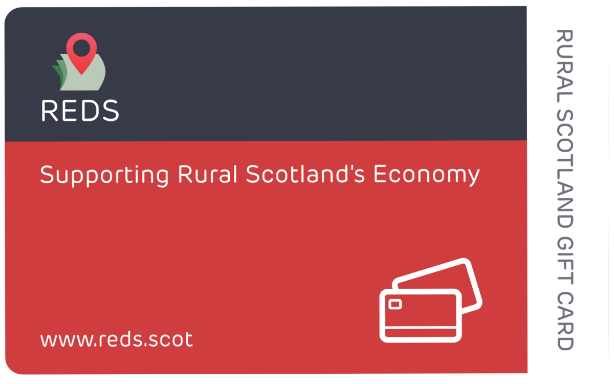 MEMBER NEWS: GROWBIZ BOOSTS RURAL ECONOMY WITH LAUNCH OF REDS RURAL GIFT CARD