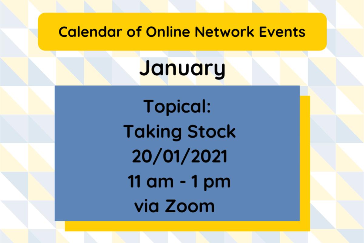 SMN: Taking Stock