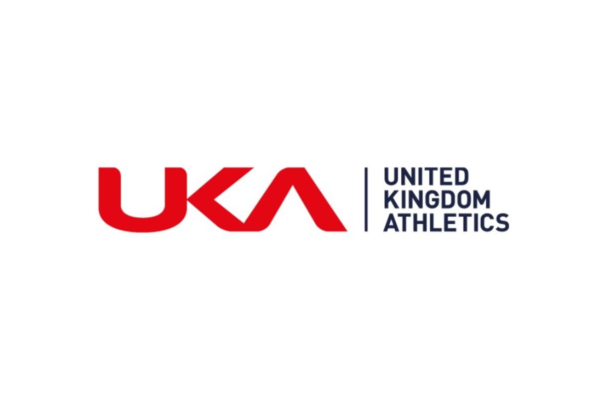 NEWS: UK Athletics launches suite of diversity programmes