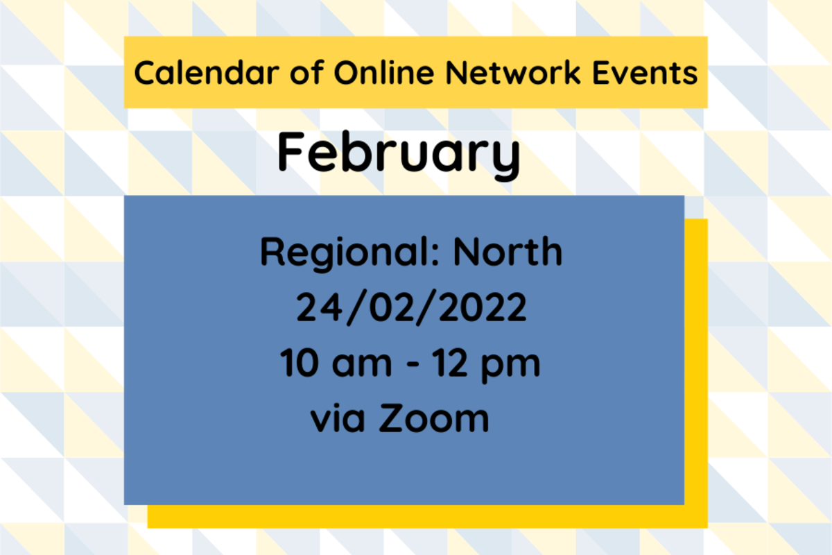 SMN: North Network Event