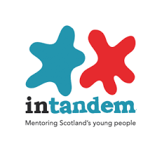 NEWS: Inspiring Scotland are recruiting for a new member of the intandem team!