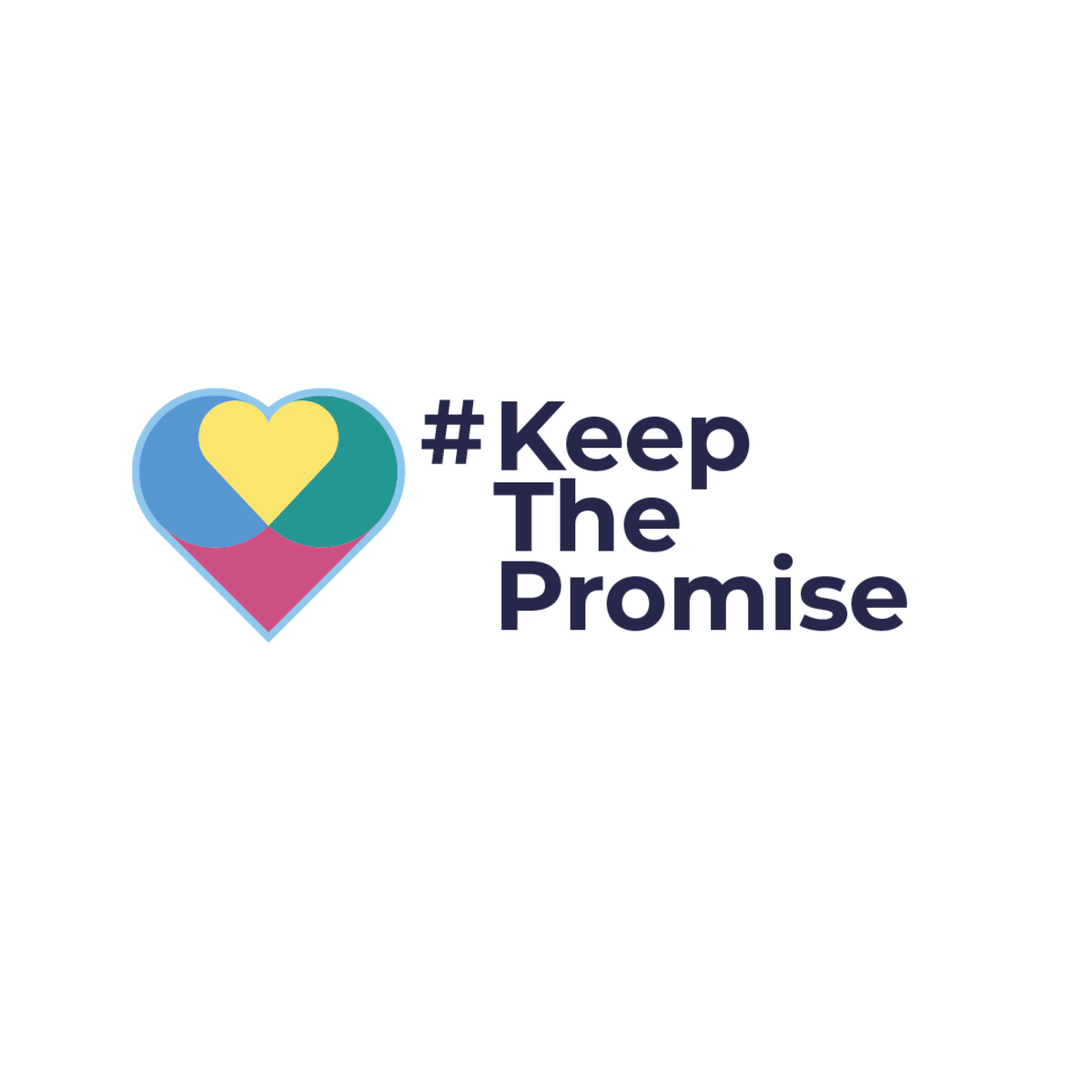 SMN NEWS: SMN's role in #KeepingThePromise - Mapping Mentoring for Care Experienced Children & Young People in Scotland.