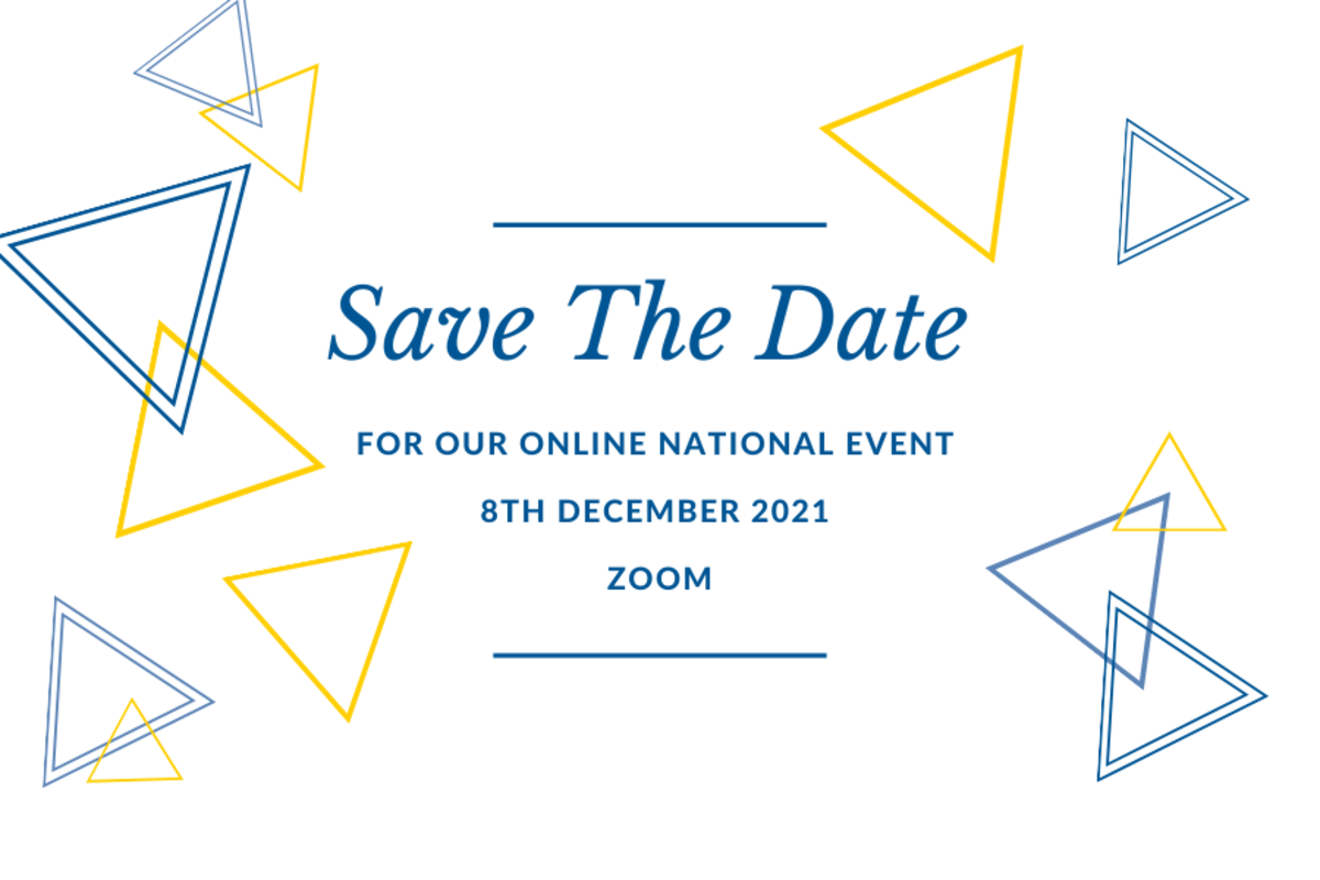 SMN NEWS: Save The Date